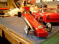Name: Top Fuel (1).jpg