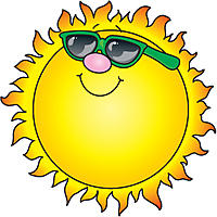 Name: sunshine.jpg Views: 28 Size: 100.5 KB Description: