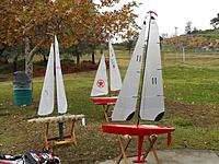 Name: Sunday Sail 12-30-12 (2).jpg