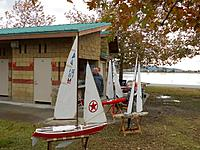 Name: Sunday Sail 12-30-12 (3).jpg
