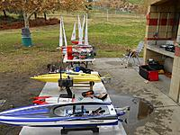 Name: Sunday Sail 12-30-12 (5).jpg