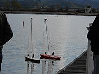 Name: Sunday Sail 12-30-12 (8).JPG