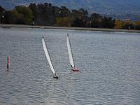 Name: Sunday Sail 12-30-12 (9).JPG
