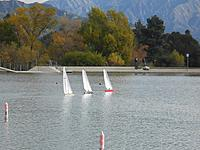 Name: Sunday Sail 12-30-12 (12).JPG