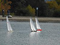 Name: Sunday Sail 12-30-12 (13).JPG