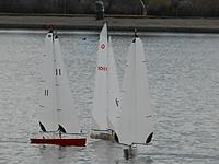 Name: Sunday Sail 12-30-12 (18).JPG