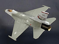 Name: F16 HK.jpg