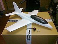 Name: fusoliera tucano 008.jpg Views: 205 Size: 245.1 KB Description: