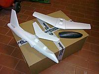 Name: fusoliera tucano 012.jpg Views: 247 Size: 207.1 KB Description: