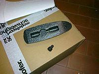 Name: fusoliera tucano 014.jpg Views: 153 Size: 172.6 KB Description: