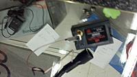 Name: 2012-03-27_20-35-08_823.jpg Views: 77 Size: 91.8 KB Description: Spectrum Module
