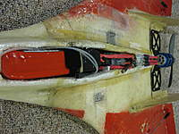Name: IMG_0234.jpg