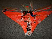 Name: 100_3649.jpg