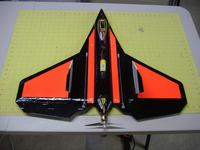 Name: DSCF2511.jpg
