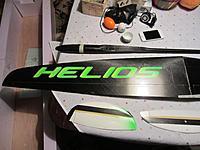 Name: IMG_0333.jpg Views: 89 Size: 211.7 KB Description: HELIOS!