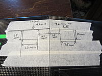 Name: IMG_0339.jpg