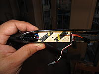 Name: IMG_0357.jpg