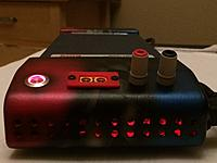 Name: IMG_1734.jpg Views: 45 Size: 322.1 KB Description: Powered up, lights on, and 24volt supplied power.