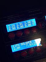 Name: ultrapower_2.jpg Views: 30 Size: 152.8 KB Description: