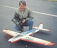 Name: Wolfgang_Matt_with_Futaba-Robbe_FC-28_radio_photo_Robbe_Catalog_1992.jpg