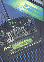 Name: Futaba-Robbe-FC-28_radio_1992_photo_from_Robbe_catalog_1992.jpg