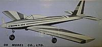 Name: Pilot_Crown-404.jpg Views: 21 Size: 153.5 KB Description: Crown-404.