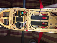 Name: 06_MythoS_125E_mounting_of_receiver_and_BackupGuard.JPG Views: 32 Size: 748.2 KB Description: Mounting of receiver and Scorpion Backup Guard in my MythoS 125E.