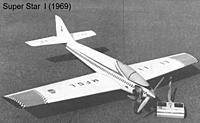 Name: SuperStar1_1970.jpg Views: 141 Size: 234.6 KB Description:
