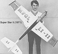 Name: SuperStar2_1971.jpg Views: 142 Size: 312.6 KB Description: