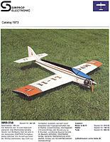 Name: Simprop_Catalog_1973_SuperStar3.jpg Views: 147 Size: 205.8 KB Description: