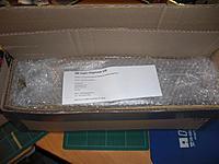 Name: MK_Super_Chipmunk_canopy_and_cowl_box.jpg Views: 335 Size: 91.8 KB Description: