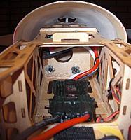 Name: 002_Sebart_Wind_S_50E_front_area_inside.jpg Views: 168 Size: 122.8 KB Description: Inside cowl/fuselage