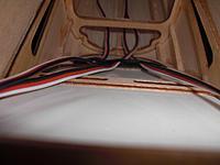 Name: 007_Sebart_Wind_S_50E_cooling_air_deflection_backside.jpg Views: 141 Size: 102.8 KB Description: Air deflection backside
