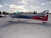Name: 002_WindS50E_13-03-31.jpg Views: 261 Size: 227.0 KB Description: