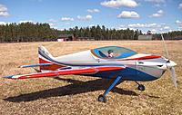 Name: 01_WindS50E_2013-04-27.jpg Views: 240 Size: 286.0 KB Description: