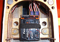 Name: 09_Futaba_FASST_receiver_mounting.jpg