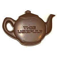 Name: choc_teapot.jpg Views: 69 Size: 77.6 KB Description: