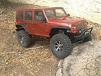 Name: Jeep Rubicon_1.jpg Views: 130 Size: 145.9 KB Description: