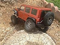 Name: Jeep Rubicon_4.jpg Views: 132 Size: 165.9 KB Description:
