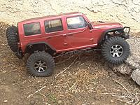 Name: Jeep Rubicon_2.jpg Views: 124 Size: 146.0 KB Description: