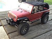 Name: Jeep Rubicon_5.jpg Views: 131 Size: 279.6 KB Description: