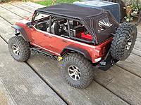 Name: Jeep Rubicon_6.jpg Views: 135 Size: 117.9 KB Description: