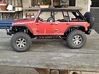 Name: Jeep Rubicon_7.jpg Views: 137 Size: 120.9 KB Description: