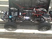 Name: Jeep Rubicon_8.jpg Views: 143 Size: 282.8 KB Description: