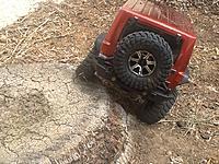 Name: Jeep Rubicon_3.jpg Views: 96 Size: 165.1 KB Description: