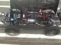 Name: Jeep Rubicon_8.jpg Views: 128 Size: 282.8 KB Description: