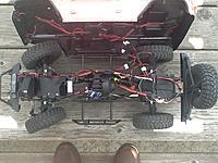 Name: Jeep Rubicon_9.jpg Views: 117 Size: 280.6 KB Description: