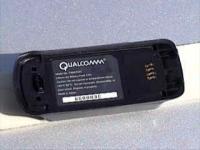 Name: battery 1.jpg Views: 689 Size: 37.9 KB Description: