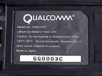 Name: battery 4.jpg Views: 718 Size: 33.3 KB Description: