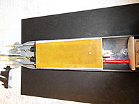 Name: SDC11558.jpg